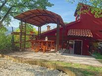 Ferienwohnung 1131257 für 12 Personen in Fabriano