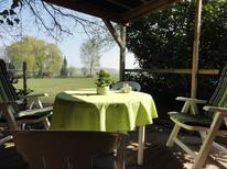 Rekreační dům 1131271 pro 4 osoby v Nieuwe Molen