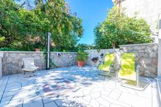 Holiday apartment 1131287 for 4 persons in Dubrovnik