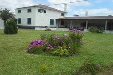 Holiday home 1131291 for 7 adults + 1 child in Faja de Baixo