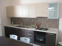 Holiday apartment 1131298 for 4 persons in Locri