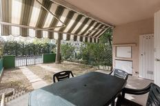 Villa 1131299 per 4 adulti + 2 bambini in Lido di Spina