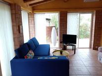 Maison de vacances 1131306 pour 2 personnes , Zahora