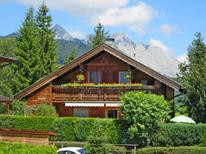 Holiday apartment 1131339 for 5 persons in Seefeld in Tirol