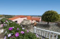 Vakantiehuis 1131346 voor 4 personen in Arucas