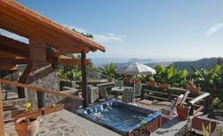 Vakantiehuis 1131348 voor 5 personen in Arucas