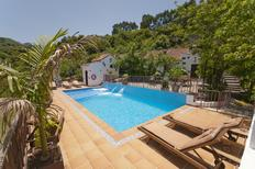Holiday home 1131356 for 4 persons in San Bartolomé de Fontanales