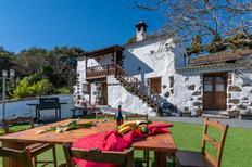 Villa 1131362 per 7 persone in Valleseco
