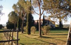 Ferienwohnung 1131415 für 4 Personen in Gavorrano