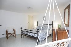 Holiday apartment 1131416 for 3 persons in Cefalù