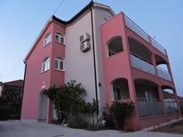 Ferielejlighed 1131496 til 6 personer i Trogir