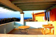 Rekreační byt 1131508 pro 8 osob v Santa Teresa di Gallura
