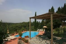 Apartamento 1131568 para 4 personas en Arezzo