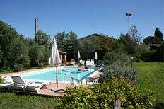 Holiday apartment 1131573 for 6 persons in Campagnatico