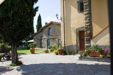 Rekreační byt 1131611 pro 5 osob v Pian di Sco
