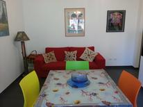 Holiday apartment 1131700 for 4 persons in Lerici