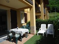 Holiday apartment 1131759 for 4 persons in Anfo