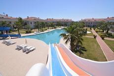 Holiday apartment 1131767 for 4 adults + 1 child in Belek bei Antalya