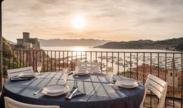 Holiday apartment 1131805 for 8 persons in Lerici