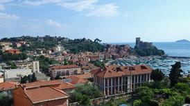 Holiday apartment 1131815 for 5 persons in Lerici