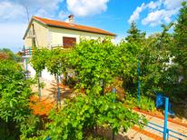 Holiday apartment 1131839 for 6 persons in Fažana