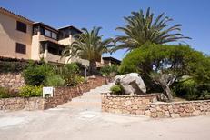Appartamento 1131858 per 6 persone in Marinella auf Sardinien