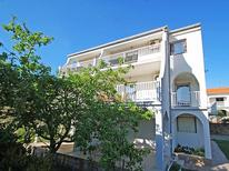 Appartamento 1131917 per 4 persone in Banjol