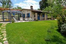Maison de vacances 1131948 pour 4 personnes , Collazzone