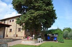 Holiday home 1131949 for 10 persons in San Gimignano