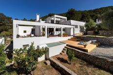 Feriehus 1131992 til 6 personer i Eivissa (Ibiza By)