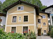 Maison de vacances 1132039 pour 6 personnes , Zell am See