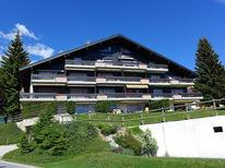 Holiday apartment 1132041 for 6 persons in Crans-Montana