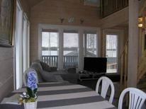 Holiday home 1132097 for 6 persons in Parkano