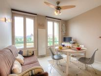 Rekreační byt 1132104 pro 4 osoby v Trouville-sur-Mer
