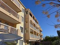 Ferienwohnung 1132114 für 4 Personen in Fréjus
