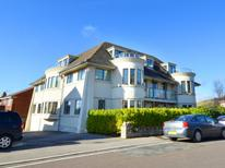 Appartement 1132131 voor 4 personen in Swanage