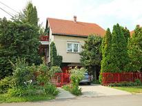 Apartamento 1132143 para 5 personas en Balatonföldvar
