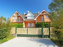Holiday home 1132144 for 7 persons in Balatonszárszó