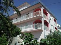 Holiday apartment 1132152 for 4 persons in Tisno