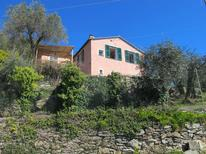 Holiday home 1132155 for 5 persons in Zoagli