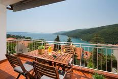 Holiday apartment 1132167 for 4 persons in Rabac