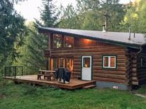 Ferienhaus 1132185 für 6 Personen in Maple Falls