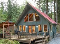 Holiday home 1132186 for 6 persons in Glacier