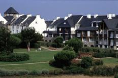 Appartement 1132209 voor 4 personen in Arzon
