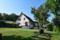 Holiday home 1132215 for 4 persons in Millay