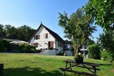 Vakantiehuis 1132215 voor 4 personen in Millay