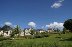 Vakantiehuis 1132234 voor 8 personen in Branville