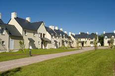 Vakantiehuis 1132235 voor 6 personen in Port-en-Bessin-Huppain