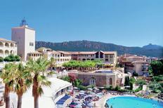 Ferienwohnung 1132244 für 7 Personen in Cap Esterel