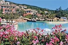 Ferienwohnung 1132254 für 7 Personen in Grimaud-Saint-Pons-les-Mûres